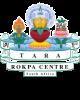 Tara Rokpa Centre Logo