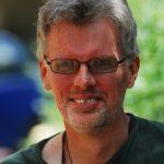 Alan Muller