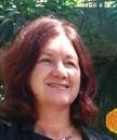 Wendy N